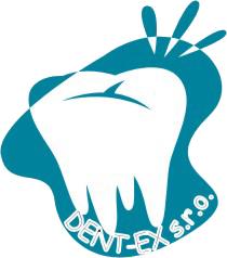 Dent-ex.sk